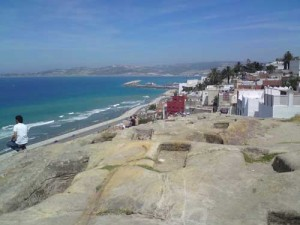 View-across-Tangiers